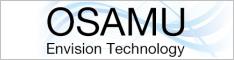 株式会社オサムインビジョンテクノロジー